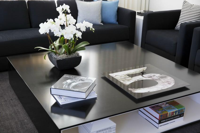 Куда лучше ставить орхидею в квартире?
