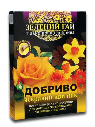 Как удобрять осенью розы